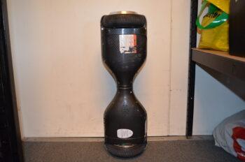 segboard-carbon-brugt