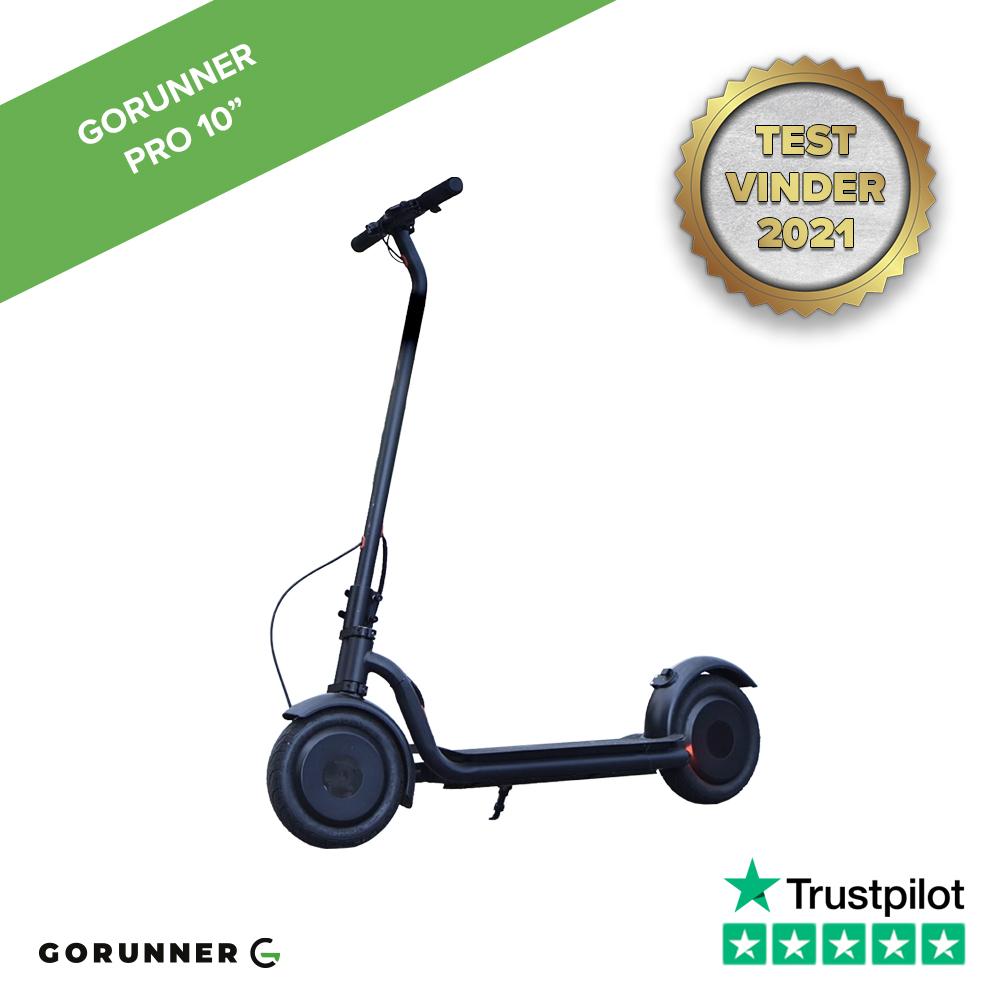 gorunner-10-elloebehjul