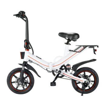 moveit-elcykel-hvid