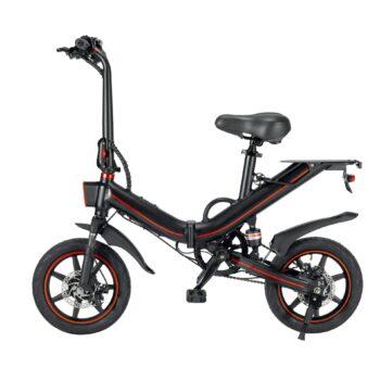moveit-elcykel-sort