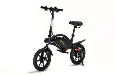 urban-glide-el-cykel