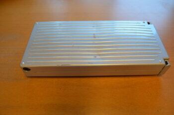 E-Motion Batteri 24V/10Ah (Til bl.a. Batavus elcykler)
