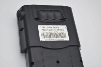 thansen-elcykel-batteri