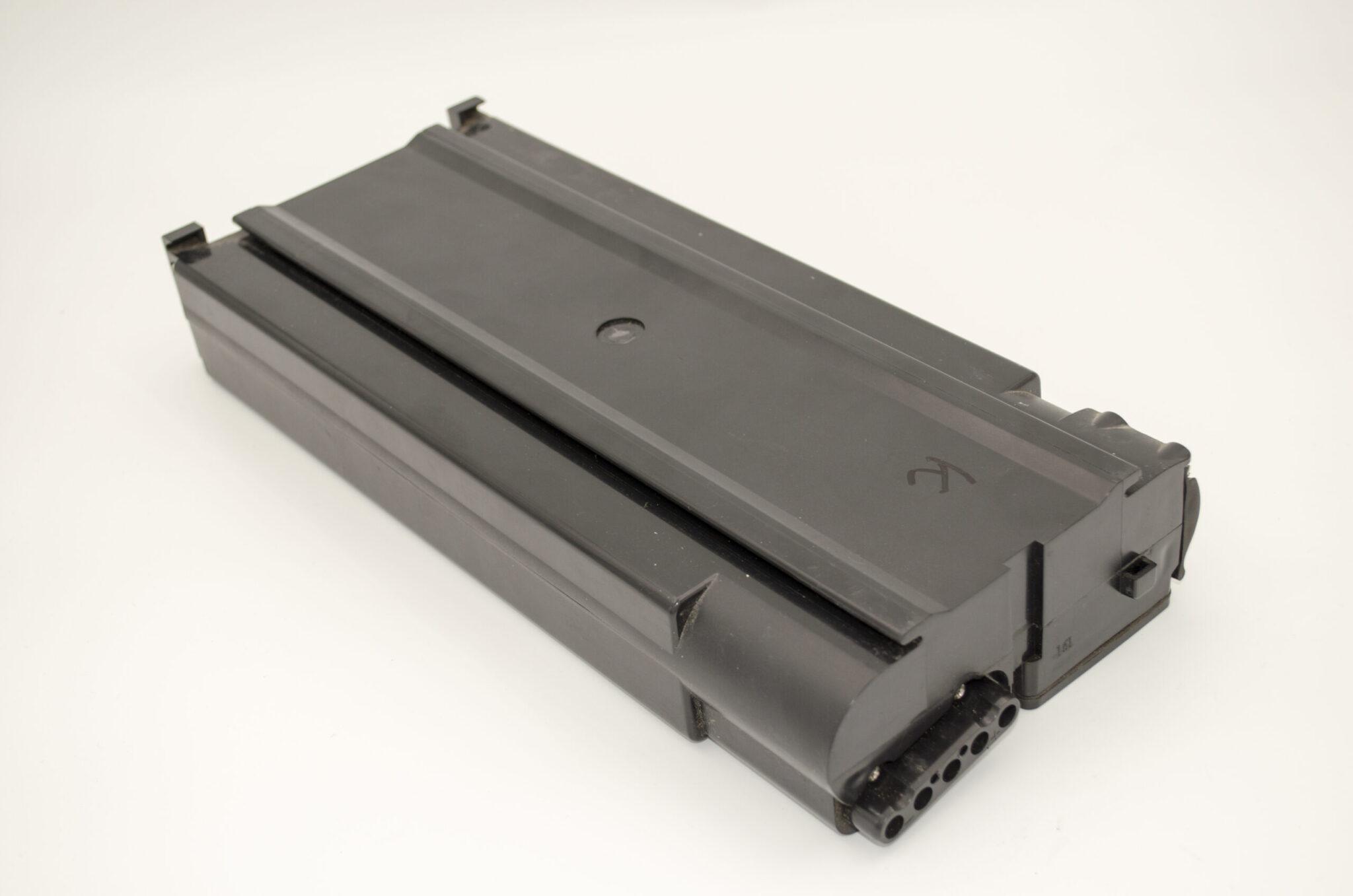 tranzx batteri 24v