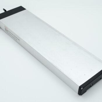 sco-puch-36v-6-6ah-batteri- bagfra